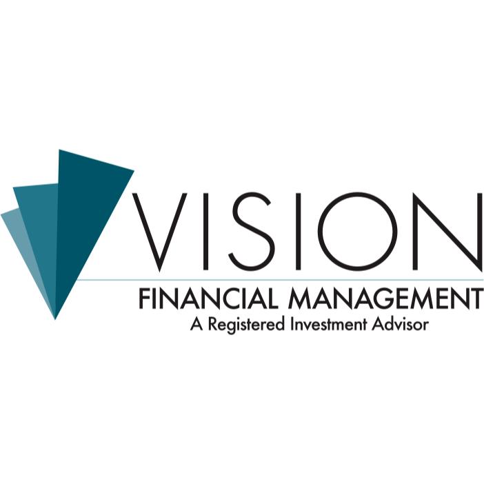 Vision Financial Management