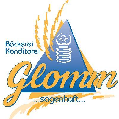 Bild zu Glomm oHG Bäckerei & Konditorei in Düsseldorf