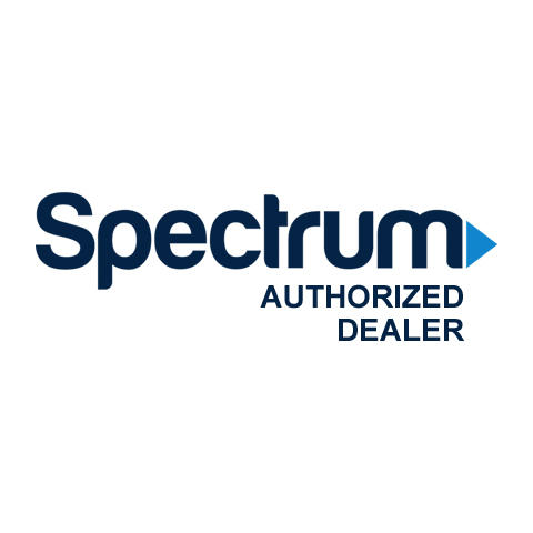 Spectrum Cable