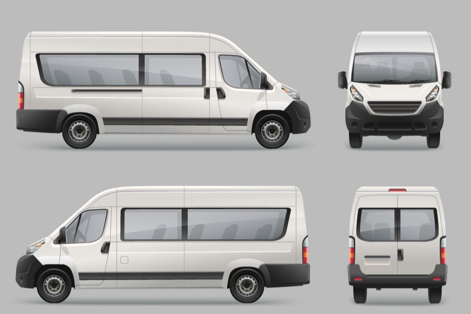 Gary Donnellan Bus and Taxi hire