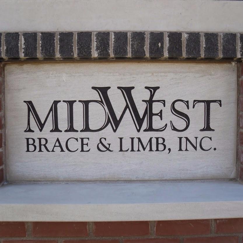 Midwest Brace & Limb