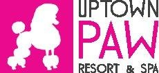 Uptown Paw Resort & Spa