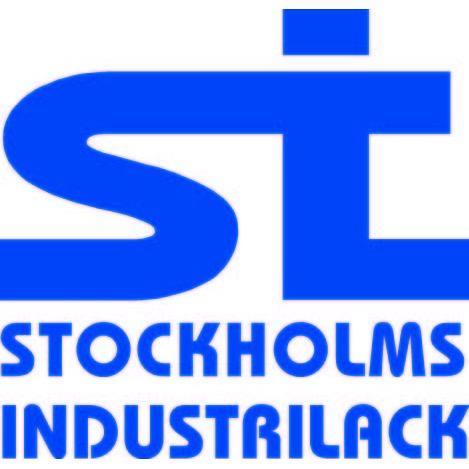 AB Stockholms Industrilack