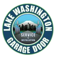 Lake Washington Garage Door Service