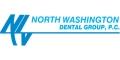 North Washington Dental