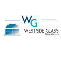 Westside Glass Company LLC
