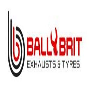 Ballybrit Exhaust And Tyre Centre