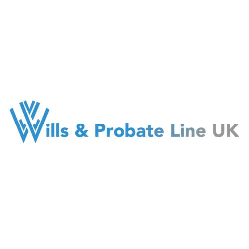 Wills & Probate Line UK - Kenilworth, Warwickshire CV8 1NP - 01926 699268 | ShowMeLocal.com
