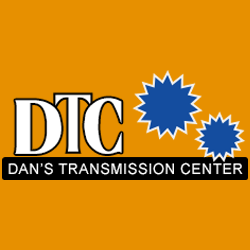 Dan's Transmission & Lube Center - Cranberry Twp, PA - Transmission Repair Shops