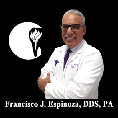 Francisco J Espinoza DDS P.A.