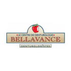 Clinique de Denturologie Vicky Chouinard et Alain Bellavance