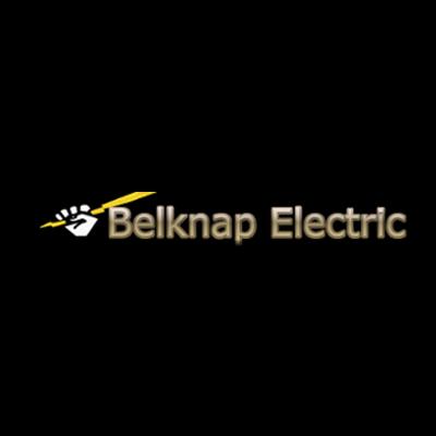 Belknap Electric, Inc. - Superior, WI 54880 - (715)394-7769   ShowMeLocal.com