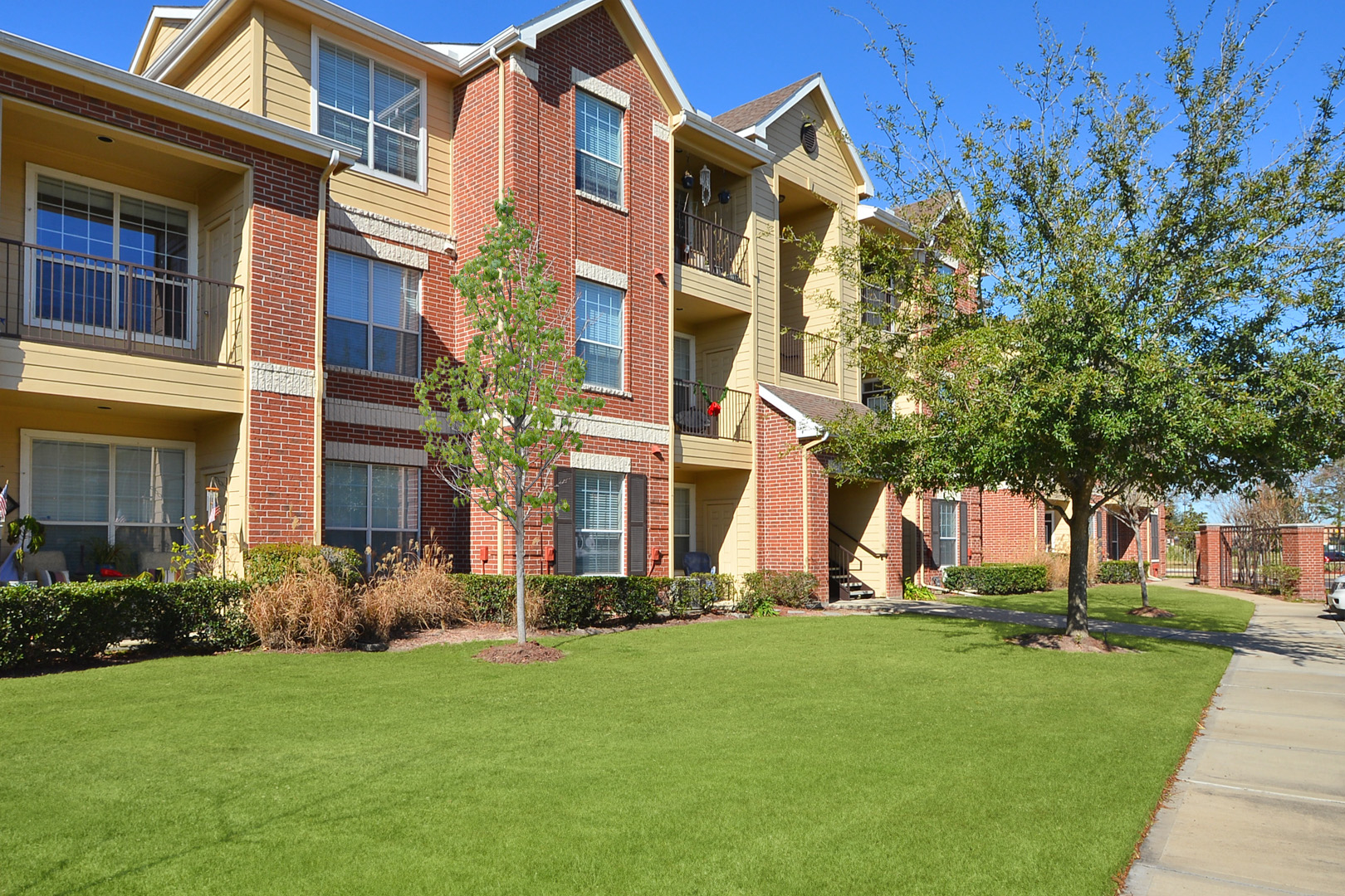 The Lakes At Cinco Ranch Apartments In Katy Tx In Katy Tx 77494