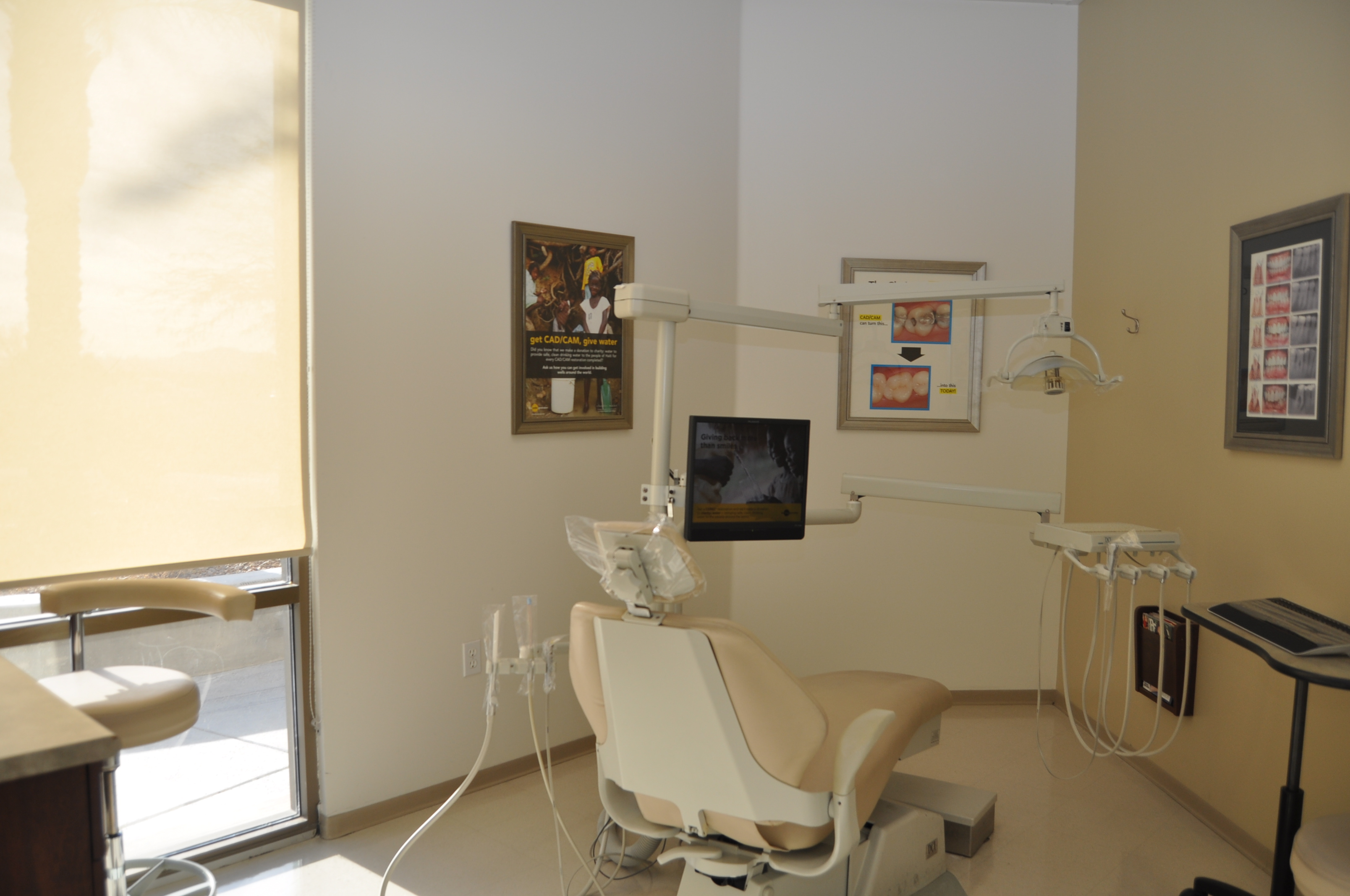 Diamond Dental Group and Orthodontics image 6
