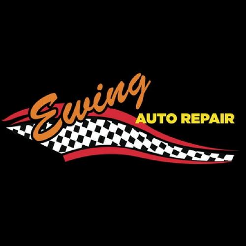 Ewing Auto Repair