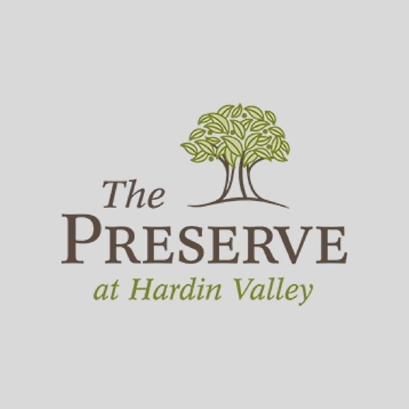 The Preserve at Hardin Valley Apartments Knoxville TN