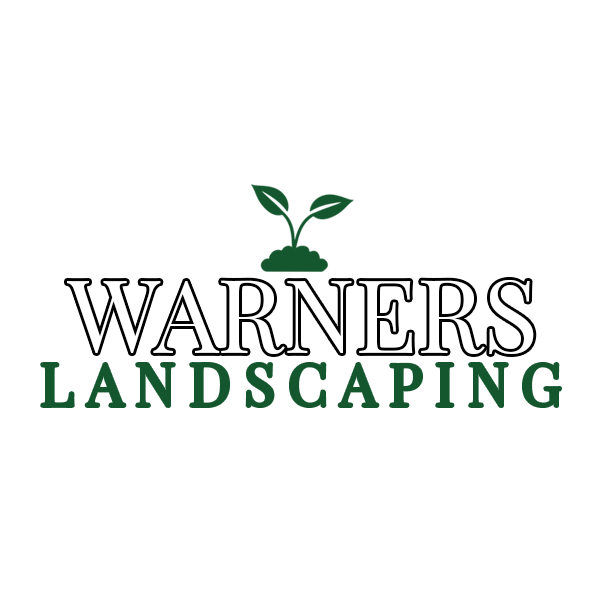 Warners Landscaping