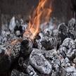 Mike's Seasoned Firewood
