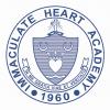 Immaculate Heart Academy