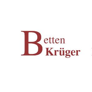 Betten-Krüger GmbH