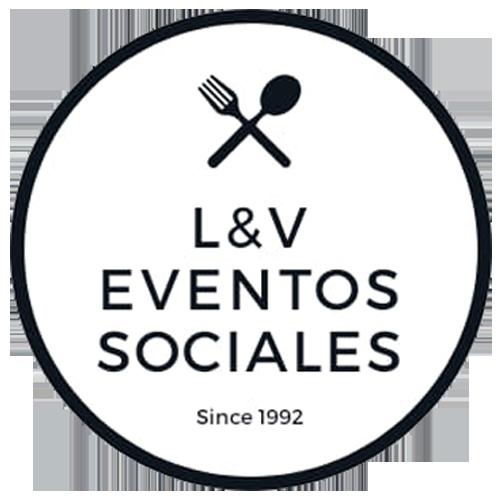 EVENTOS SOCIALES LYV