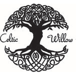 Celtic Willow