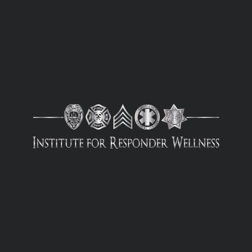 The Institute For Responder Wellness