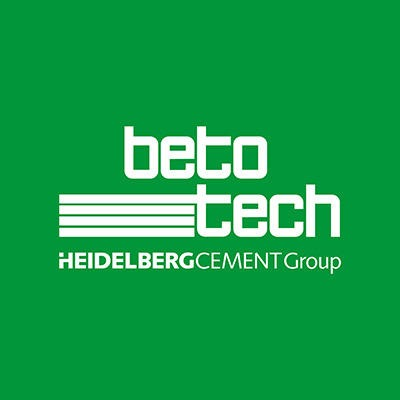 Bild zu Betotech Baustofflabor GmbH in Pulheim