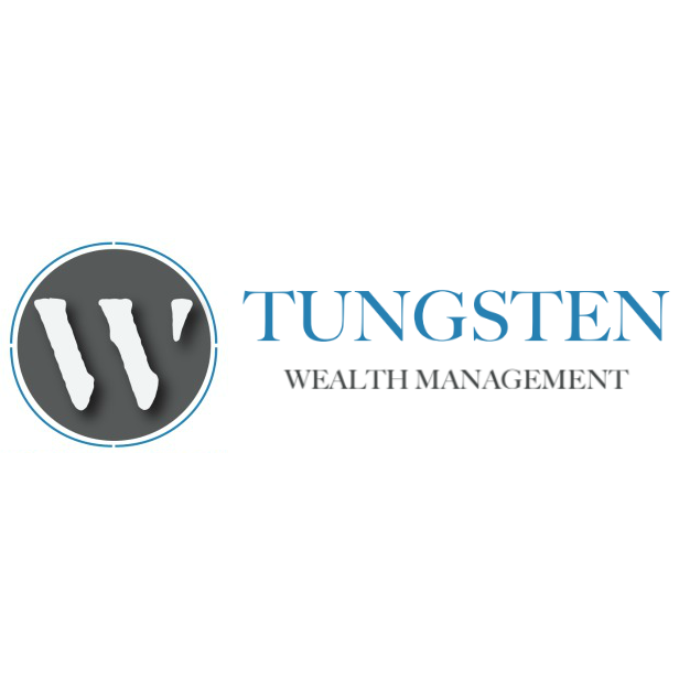 Tungsten Wealth Management