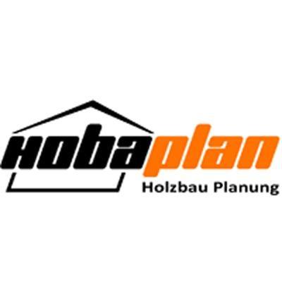 hobaplan GmbH