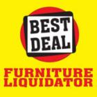 Best Deal Furniture Liquidator - Surrey, BC V3W 2N5 - (604)597-9051 | ShowMeLocal.com