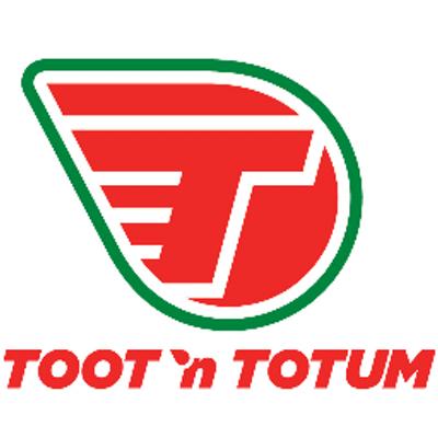 Toot'n Totum Car Care Center (Dalhart)