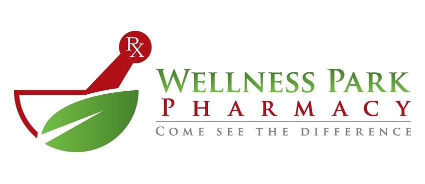 Wellness park pharmacy