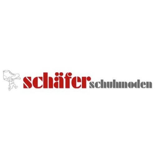 Bild zu Schuhgeschäft Schäfer Schuhmoden München in München