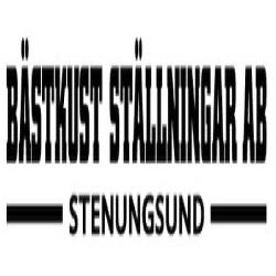 Bästkustställningar AB - byggställningar Stenungsund