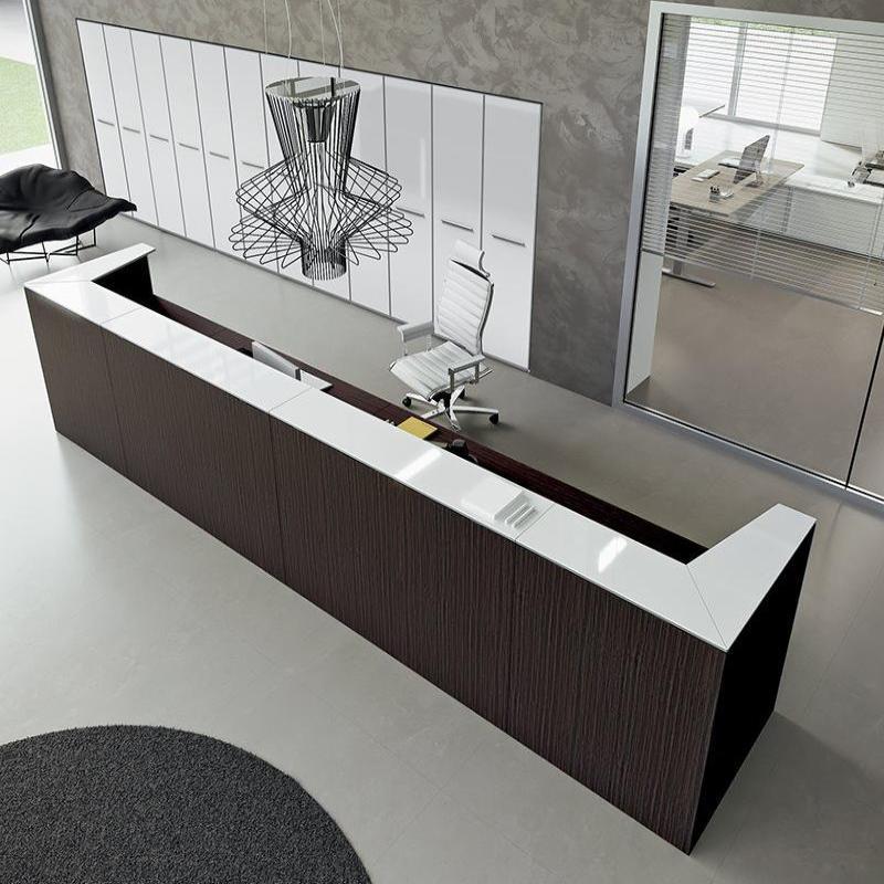 Abaco sas commercio di mobili per ufficio cagliari italia tel 070247 - Centro cucine cagliari ...