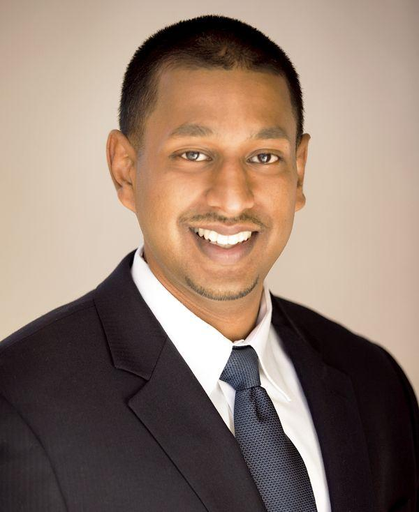 Ryan Khan - State Farm Insurance Agent