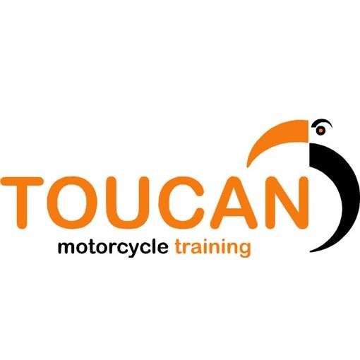 Toucan Motorcycle Training - Glastonbury, Somerset BA6 9AF - 07725 838393 | ShowMeLocal.com