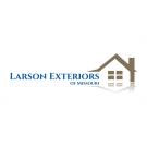 Larson Exteriors