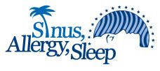 Brodner, David Dr-Sinus Allergy Sleep image 0