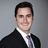 Austin F Fisher - RBC Wealth Management Financial Advisor - Clive, IA 50325 - (515)225-4541   ShowMeLocal.com