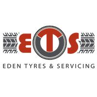 Eden Tyres & Servicing - Melton Mowbray, Leicestershire LE13 0DA - 01664 500772 | ShowMeLocal.com