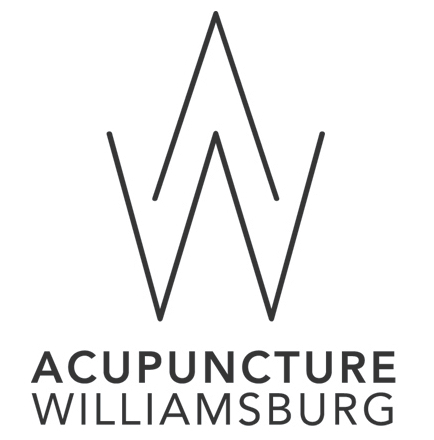 Acupuncture Williamsburg
