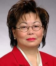 Patricia Joseph - TD Mobile Mortgage Specialist