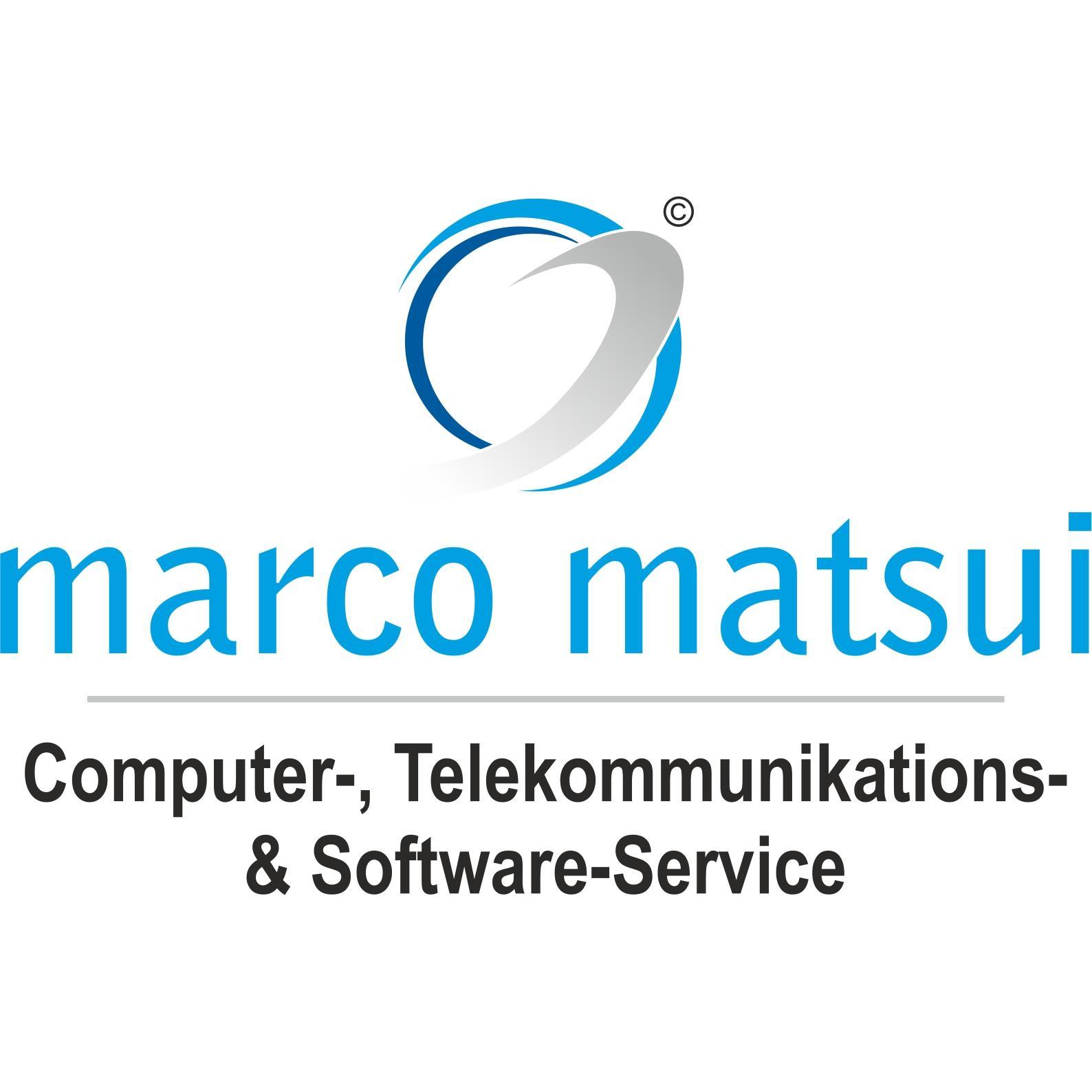 Bild zu Marco Matsui - CTSS in Werder an der Havel