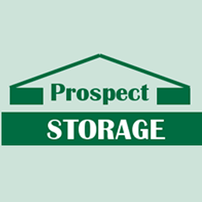 Prospect Storage - Columbia, PA - Marinas & Storage