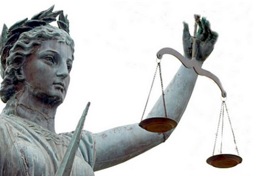 KRÁL ZDENĚK JUDr. - advokát