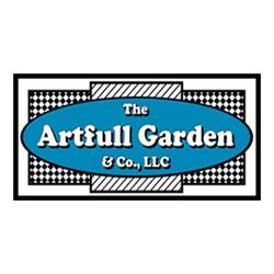 The Artfull Garden and Company, llc