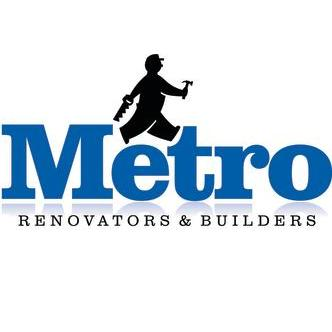 Metro Renovators and Builders - Adelphi, MD 20783 - (202)436-0101 | ShowMeLocal.com