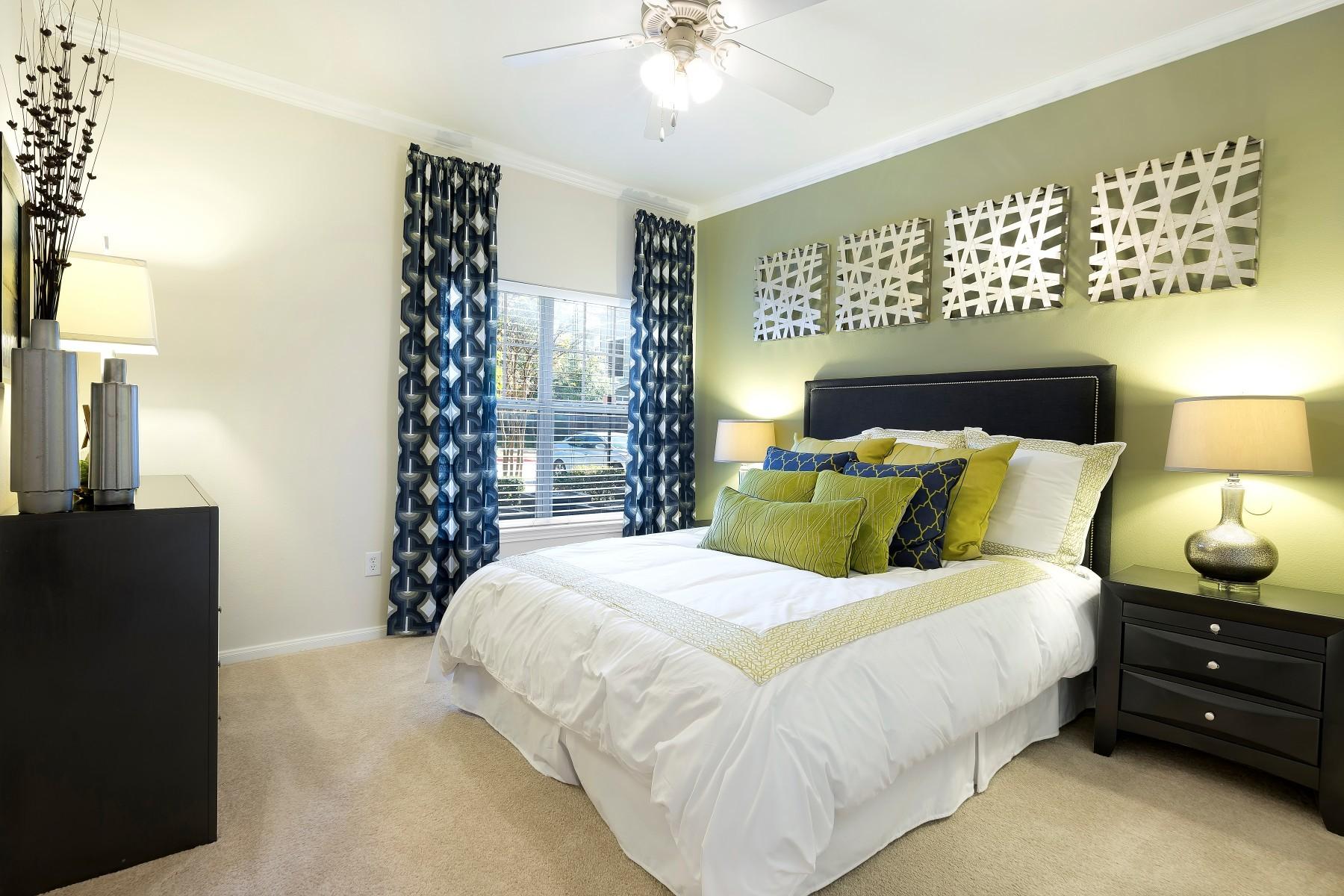 Indigo Pointe Apartments Reviews